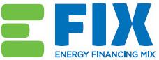 Mazowiecki Klaster Efektywności Energetycznej i Odnawialnych Źródeł Energii